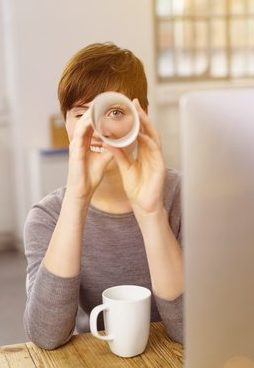 Augenversicherung Vergleich 2018