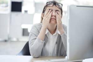 Beste Augenversicherung: Wie sinnvoll sind Augenzusatzversicherungen im Vergleich