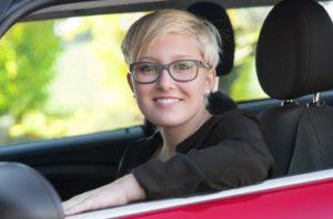 Brillenversicherung Vergleich: Finden Sie die besten und günstigste Versicherung für Brillen