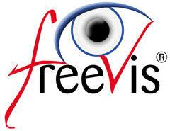 FreeVis Augenlasern Finanzierung