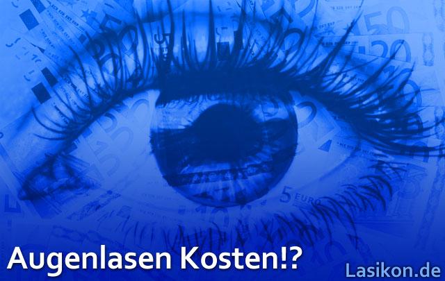 Augenlasern Darmstadt