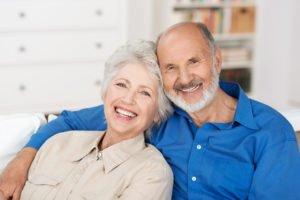 Multifokallinsen zum Ausgleich der Alterssichtigkeit (Presbyopie)